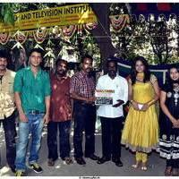 Ennul Nee Movie Launch Photos | Picture 511089