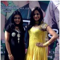 Ennul Nee Movie Launch Photos | Picture 511090