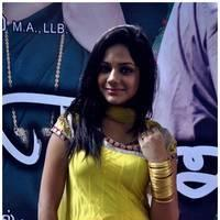 Ennul Nee Movie Launch Photos | Picture 511092