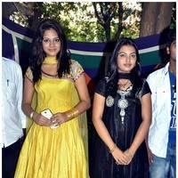 Ennul Nee Movie Launch Photos | Picture 511099