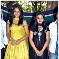 Ennul Nee Movie Launch Photos | Picture 511100