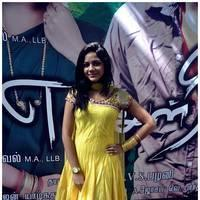 Ennul Nee Movie Launch Photos | Picture 511104