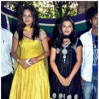 Ennul Nee Movie Launch Photos | Picture 511107