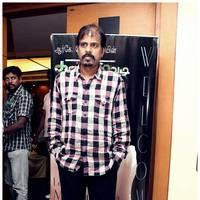 R. K. Selvamani - Kannivedi Movie First Look Launch Stills | Picture 511883