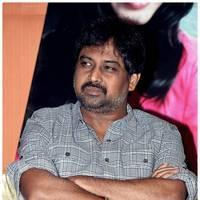N. Linguswamy (Director) - Kannivedi Movie First Look Launch Stills | Picture 511912