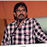 R. K. Selvamani - Kannivedi Movie First Look Launch Stills | Picture 511919