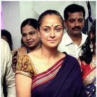 Simran Bagga - Simran Launches Maha Elegance Family Salon Photos
