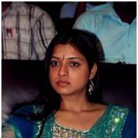 Keerthi Chawla - Thirumathi Thamizh Movie 75th Day Celebration Photos | Picture 510937