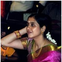 Devayani - Thirumathi Thamizh Movie 75th Day Celebration Photos | Picture 510938