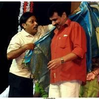 Thirumathi Thamizh Movie 75th Day Celebration Photos | Picture 510939