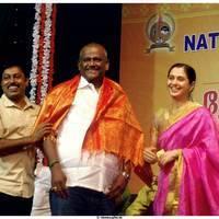 Thirumathi Thamizh Movie 75th Day Celebration Photos | Picture 510940
