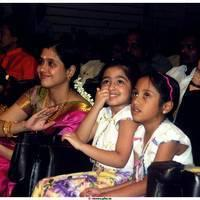 Thirumathi Thamizh Movie 75th Day Celebration Photos | Picture 510942