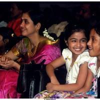 Thirumathi Thamizh Movie 75th Day Celebration Photos | Picture 510943