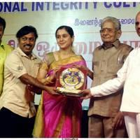 Thirumathi Thamizh Movie 75th Day Celebration Photos | Picture 510945
