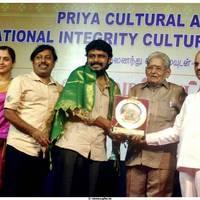 Thirumathi Thamizh Movie 75th Day Celebration Photos | Picture 510946