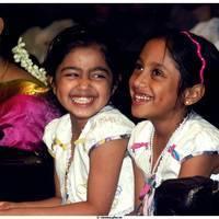 Thirumathi Thamizh Movie 75th Day Celebration Photos | Picture 510947