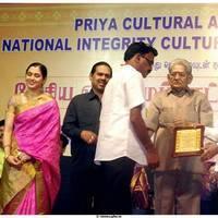 Thirumathi Thamizh Movie 75th Day Celebration Photos | Picture 510950