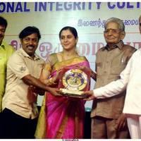 Thirumathi Thamizh Movie 75th Day Celebration Photos | Picture 510952