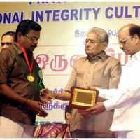 Thirumathi Thamizh Movie 75th Day Celebration Photos | Picture 510955