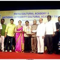 Thirumathi Thamizh Movie 75th Day Celebration Photos | Picture 510958