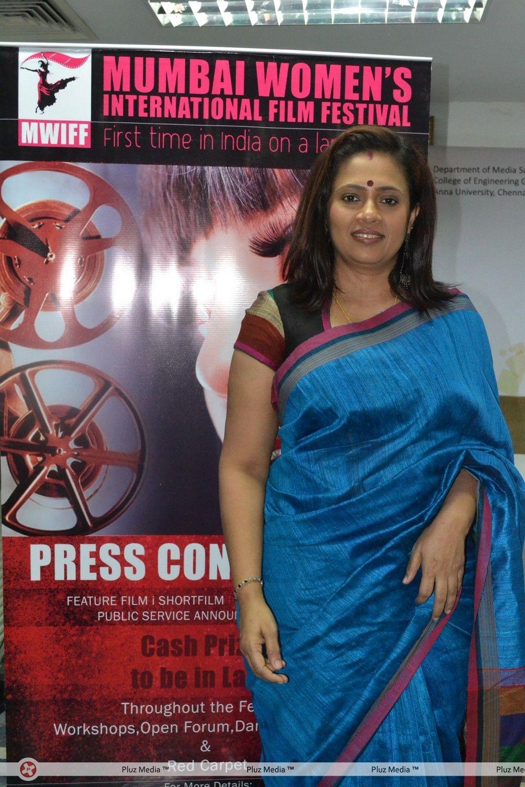 Mumbai women