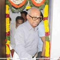 K. Balachander - Director Union Opening Stills