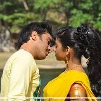Virudhalaam Pattu Movie  Hot Stills | Picture 451401