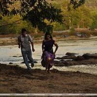 Virudhalaam Pattu Movie  Hot Stills | Picture 451402