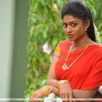 Saniya Srivastav - Virudhalaam Pattu Movie  Hot Stills | Picture 451403