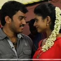 Virudhalaam Pattu Movie  Hot Stills | Picture 451404