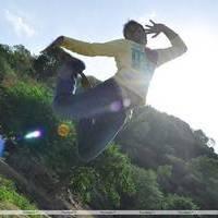 Hemanth Kumar - Virudhalaam Pattu Movie  Hot Stills | Picture 451405
