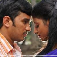 Virudhalaam Pattu Movie  Hot Stills | Picture 451407