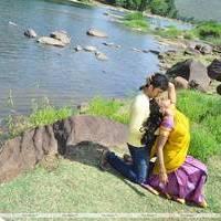 Virudhalaam Pattu Movie  Hot Stills | Picture 451410