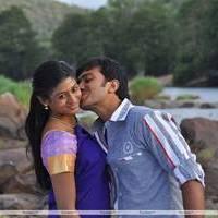 Virudhalaam Pattu Movie  Hot Stills | Picture 451411