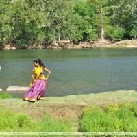 Virudhalaam Pattu Movie  Hot Stills | Picture 451413