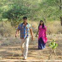 Virudhalaam Pattu Movie  Hot Stills | Picture 451416