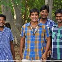Virudhalaam Pattu Movie  Hot Stills | Picture 451417