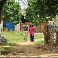 Virudhalaam Pattu Movie  Hot Stills | Picture 451421