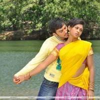 Virudhalaam Pattu Movie  Hot Stills | Picture 451422