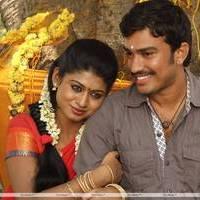 Virudhalaam Pattu Movie  Hot Stills | Picture 451423