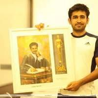 Vijay Antony (Musician) - 7th Vijay Awards Award Winners Nominees List and Invitation Pictures