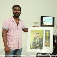 Vetrimaaran - 7th Vijay Awards Award Winners Nominees List and Invitation Pictures | Picture 452608