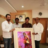 Rajinikanth - 7th Vijay Awards Award Winners Nominees List and Invitation Pictures | Picture 452611