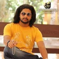 Nizhal Movie Posters | Picture 453998