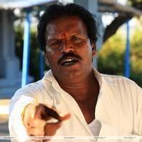Kathiyai Theetathe Puthiyai Theettu Movie Stills | Picture 455029