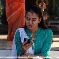 Kathiyai Theetathe Puthiyai Theettu Movie Stills | Picture 455034