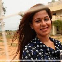 Kathiyai Theetathe Puthiyai Theettu Movie Stills | Picture 455038