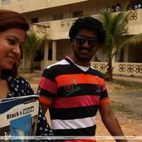 Kathiyai Theetathe Puthiyai Theettu Movie Stills | Picture 455041