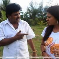 Kathiyai Theetathe Puthiyai Theettu Movie Stills | Picture 455044