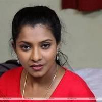 Kathiyai Theetathe Puthiyai Theettu Movie Stills | Picture 455046